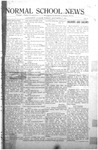 Daily Eastern News: September 17, 1918 by Eastern Illinois University