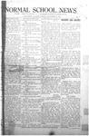 Daily Eastern News: September 17, 1918