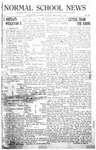 Daily Eastern News: February 04, 1919