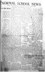 Daily Eastern News: January 14, 1919