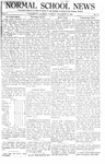 Daily Eastern News: December 14, 1920