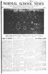 Daily Eastern News: November 30, 1920