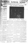Daily Eastern News: June 01, 1921