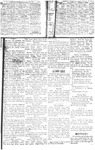 Daily Eastern News: May 10, 1921