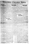 Daily Eastern News: April 30, 1923