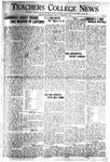 Daily Eastern News: February 05, 1923