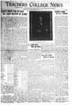 Daily Eastern News: May 28, 1923