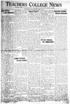 Daily Eastern News: April 14, 1924