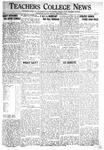 Daily Eastern News: February 04, 1924
