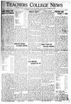 Daily Eastern News: February 18, 1924