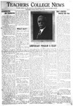 Daily Eastern News: June 02, 1924 by Eastern Illinois University