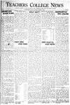 Daily Eastern News: March 03, 1924