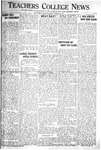 Daily Eastern News: March 24, 1924
