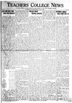 Daily Eastern News: May 05, 1924