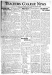 Daily Eastern News: May 26, 1924