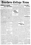 Daily Eastern News: October 13, 1924