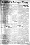 Daily Eastern News: April 06, 1925