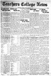 Daily Eastern News: February 09, 1925