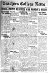 Daily Eastern News: June 08, 1925