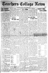 Daily Eastern News: March 02, 1925