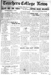Daily Eastern News: April 12, 1926