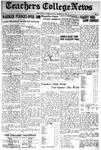 Daily Eastern News: January 18, 1926