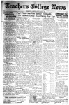 Daily Eastern News: June 01, 1926