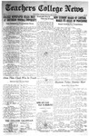 Daily Eastern News: May 10, 1926