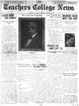 Daily Eastern News: September 13, 1926