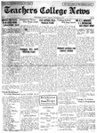 Daily Eastern News: December 19, 1927