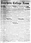 Daily Eastern News: February 07, 1927
