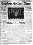 Daily Eastern News: January 10, 1927
