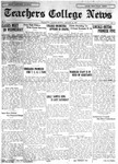 Daily Eastern News: January 24, 1927