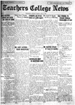 Daily Eastern News: July 05, 1927