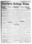Daily Eastern News: July 18, 1927