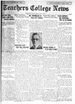 Daily Eastern News: May 02, 1927