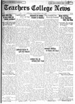 Daily Eastern News: May 09, 1927