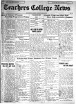 Daily Eastern News: April 02, 1928
