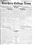 Daily Eastern News: April 23, 1928