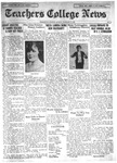 Daily Eastern News: February 06, 1928 by Eastern Illinois University