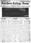 Daily Eastern News: February 13, 1928