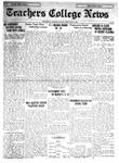 Daily Eastern News: February 27, 1928