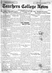 Daily Eastern News: July 02, 1928 by Eastern Illinois University