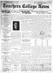 Daily Eastern News: June 18, 1928 by Eastern Illinois University