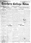 Daily Eastern News: June 25, 1928