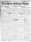 Daily Eastern News: September 17, 1928 by Eastern Illinois University