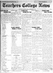 Daily Eastern News: September 24, 1928