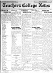 Daily Eastern News: September 24, 1928 by Eastern Illinois University