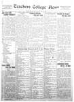 Daily Eastern News: April 15, 1929