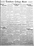 Daily Eastern News: June 17, 1929